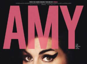 Amy-Winehouse-Documentary-Opens-800x588