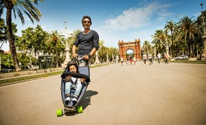 baby-carriage-longboard-stroller-quinny-10
