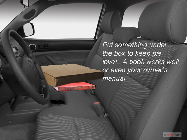 pizzaCarseat copy